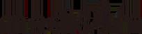 Medisum Logo